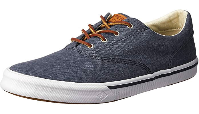 Sperry | Men's Striper II