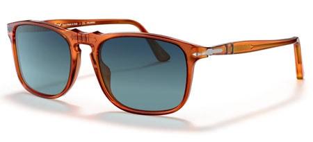 PO3059 Sunglasses from Persol