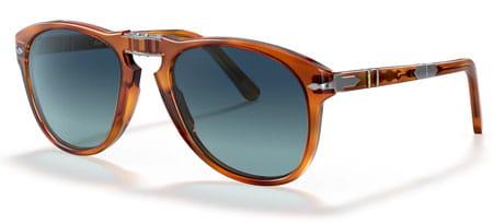 PO714SM Sunglasses from Persol