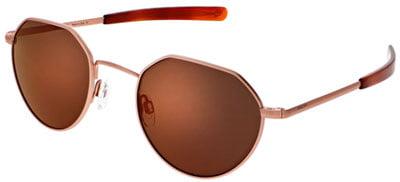 Randolph Engineering Hamilton Sunglasses