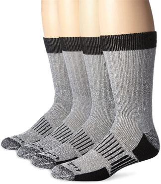 Carhartt winter socks