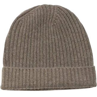 Waysoft winter knit hat