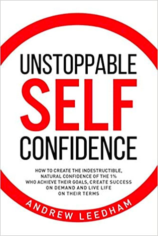 Unstoppable-Self-Confidence