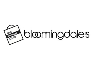 Bloomingdales Outlet logo