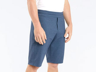 Public Rec All Day Everyday Shorts for men