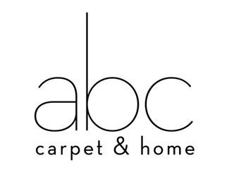 ABC Carpet & Home logo
