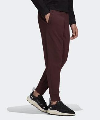 Adidas Y-3 CL Track Pants