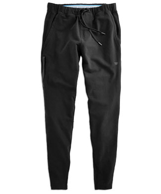 Mack Weldon Ace Sweatpants