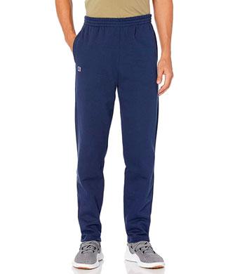 Russell Athletic 2.0 Premium Fleece sweatpants