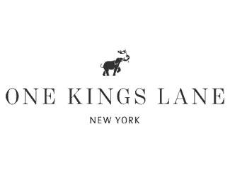 One King's Lane logo