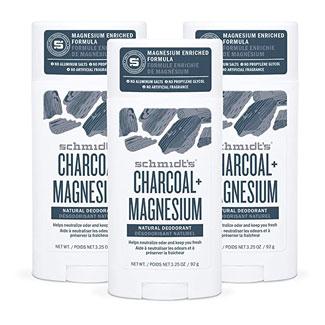 Schmidt Aluminum Free Natural Deodorant